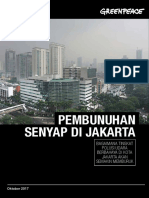 Pembunuhan Senyap Di Jakarta - Laporan - Oct 24 2017