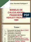 Guia Calculadora Financiera.pdf