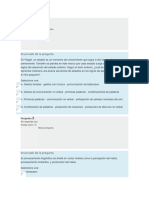 331532328-Pregunta-Lenguaje-y-Pensamiento.pdf