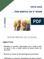 1425479-saude-mental-na-3-idade-pdf.pdf