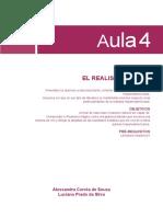 10214104012017Literatura Hispano-Americana III - Aula 04