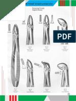 174144455-Instrumentar-Stomatologie-Instrumentar-Stomatologic-Instrumente-Stomatologice-Instrumente-Dentare-Stomatologie-Veterinara.pdf