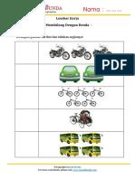 Aku-Pintar-Berhitung-1.pdf