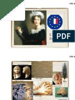 Culture en France