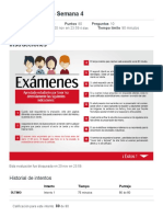 Examen Parcial - Semana 4_ Calculo_1