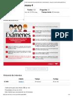 Examen Parcial - Semana 4_ Proy_segundo Bloque-Enfasis II (Seguridad y Salud Ocupacional)-[Grupo1]