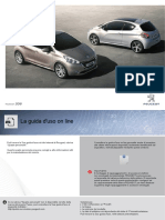 Manuale Auto AP-208!01!2012_IT
