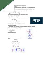 Bab 2 Sistem Kontrol.pdf
