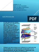 electrodialisis.pptx