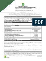 Edital_49_Portador_Transferência 2018_1