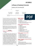 555R-01.pdf