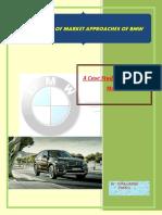 352461689-bmw-case-study-assignment.pdf