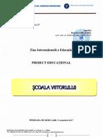 Proiect edu - SCOALA              VIITORULUI (1).pdf