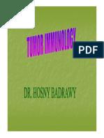 Tuomr Immunology.pdf
