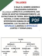 taludes.pdf