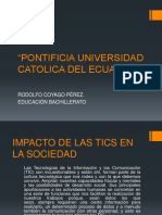 impactodelasticsenlasociedadpuce-120929115452-phpapp01