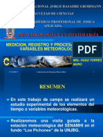 clase1medicionyregistrodevariablesmeteorologicas.ppt