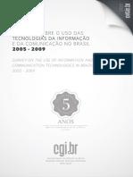 pesquisa sobre o uso de tics no brasil.pdf