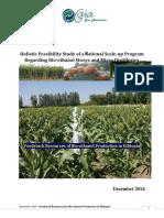 2 Bioethanol Feedstock.compressed1
