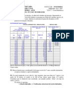 01 TPNo7 2017 CHidraul HAplicada
