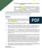 Convenio Coop Interinst Municipalidad y Nextel