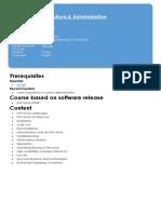 HA200.pdf