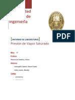 290244734-Informe-de-Presion-de-Vapor-Saturado.docx