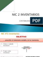 NIC 2 2016 (1)