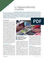 Editoriales independientes como alternativa.pdf