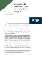 4996-10241-1-SM La independencia.pdf
