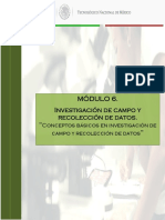 6.1.pdf