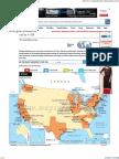 Top Universities in USA _ Best Universities in USA