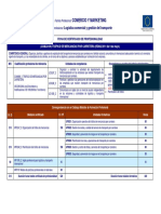 COML0109_ficha TRAFICO DE MERCANCIAS POR CARRETERA.pdf