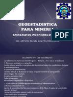 DELIMITACION DE YACIMIENTOS.pdf