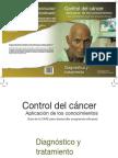 Modulo4 Cancer