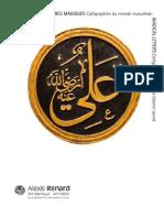 Islámica.pdf