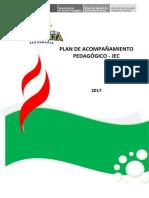 IE-CPJ-ACUÑA GLENY-PLAN DE ACOMPAÑAMIENTO PEDAGOGICO observaciones.docx