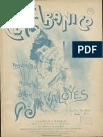 275990180-Javaloyes-Alfredo-El-Abanico-Paso-Doble.pdf
