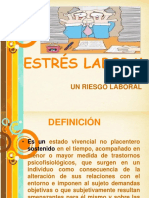 5.-CONFER.+ESTRES+LABORAL.ppt