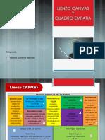 LIENZO CANVAS Y CUADRO EMPATIA.pdf