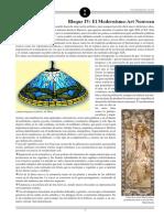 El Modernismo-Art Nouveau_Maquetación 1.pdf