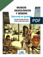 Ebook_Género_Museos_UAM.pdf