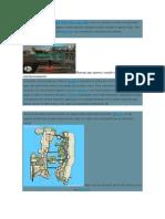 vice city saltos.pdf
