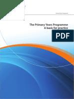 pyp_basis_for_practice.pdf