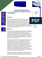 paper28.pdf