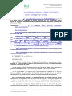 1.DS-074-2001-PCM