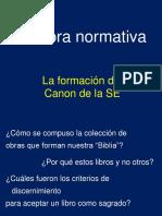 408381695.Nocion Canon y At