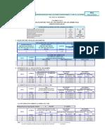 1.1.13 Resultados-Calculo de Aisladores.doc