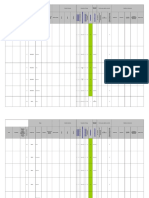 Matriz Identificación de Peligros-servicar