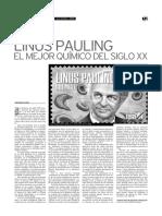 LINUS PAULING.pdf